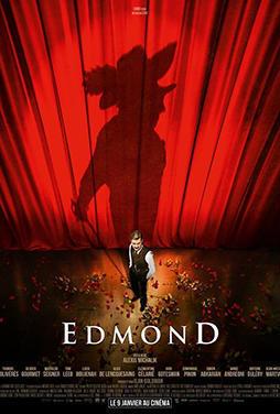Edmond-2018-50