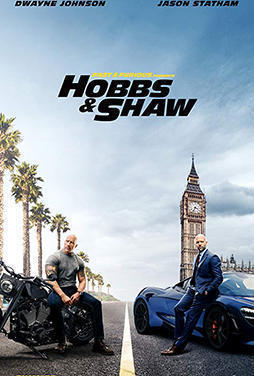 Fast-Furious-Presents-Hobbs-Shaw-50