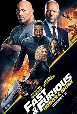 Fast-Furious-Presents-Hobbs-Shaw-55