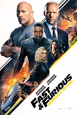 Fast-Furious-Presents-Hobbs-Shaw-56