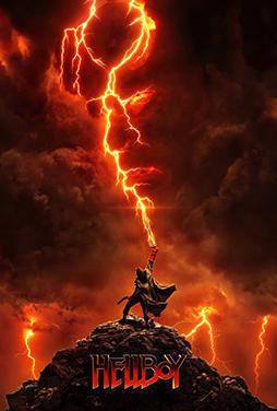 Hellboy-2019-50