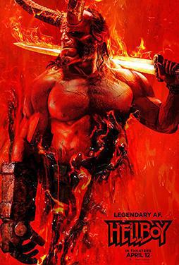 Hellboy-2019-52