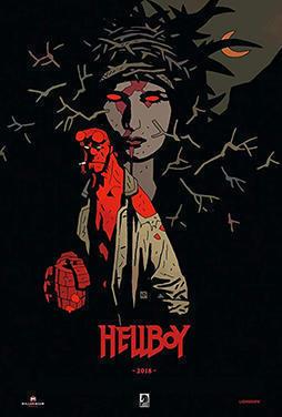 Hellboy-2019-54