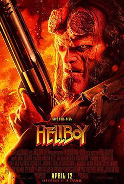 Hellboy-2019-56