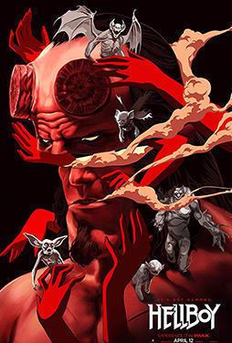 Hellboy-2019-58