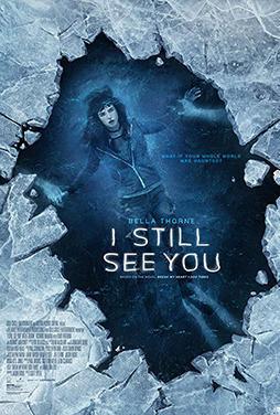I-Still-See-You