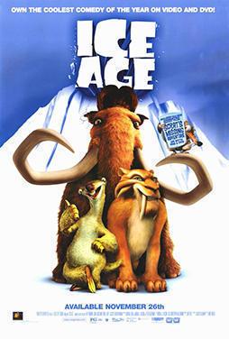 Ice-Age-50