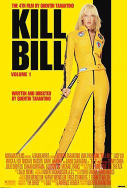 Kill-Bill-Vol-1-50
