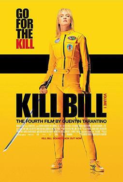 Kill-Bill-Vol-1-53