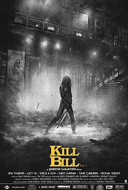 Kill-Bill-Vol-1-55