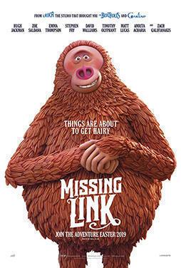 Missing-Link-51