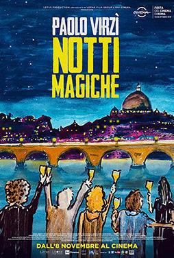 Notti-Magiche-50