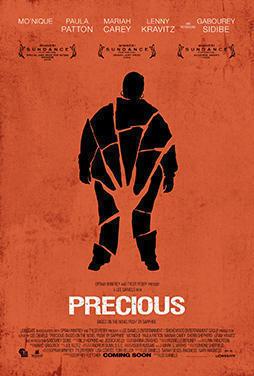 Precious-52