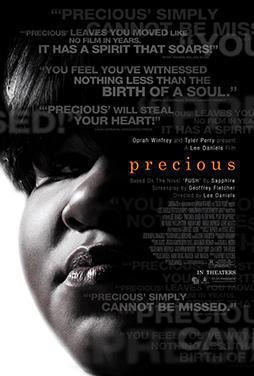 Precious-54