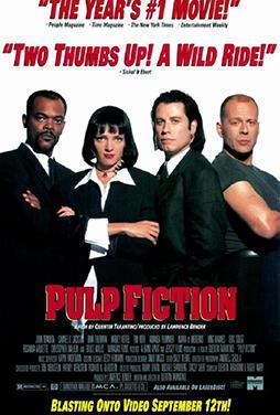Pulp-Fiction-52