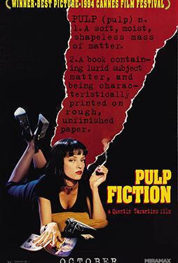 Pulp-Fiction-53
