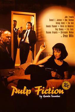 Pulp-Fiction-54