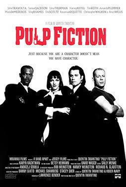 Pulp-Fiction-55