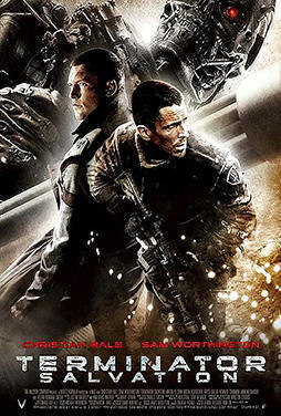 Terminator-Salvation-51