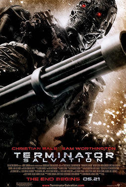 Terminator-Salvation-52