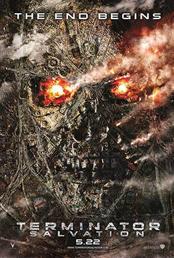 Terminator-Salvation-53