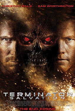 Terminator-Salvation-54