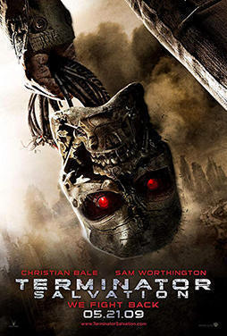 Terminator-Salvation-55