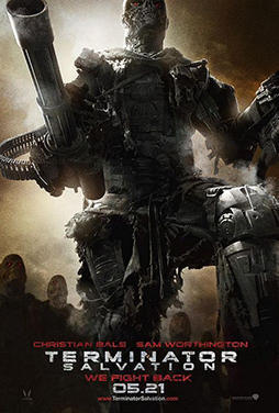 Terminator-Salvation-56
