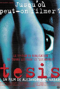 Tesis-52