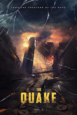 The-Quake-53