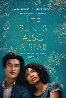 The-Sun-Is-Also-a-Star-50