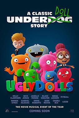 UglyDolls-50