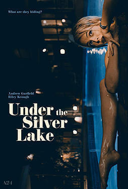 Under-the-Silver-Lake-51