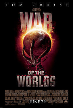 War-of-the-Worlds-2005-50