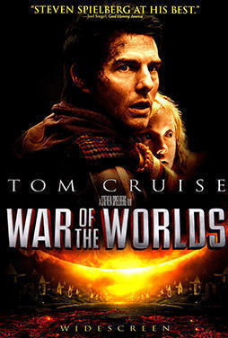 War-of-the-Worlds-2005-53