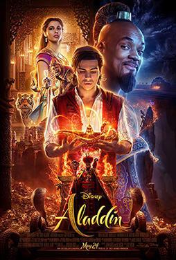 Aladdin-2019-51