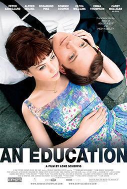 An-Education-51