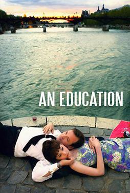 An-Education-52