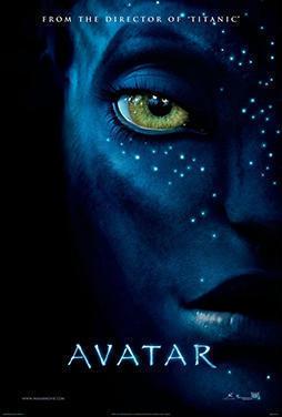 Avatar-51