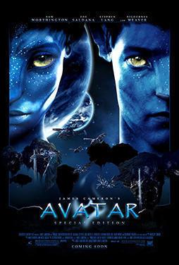 Avatar-53