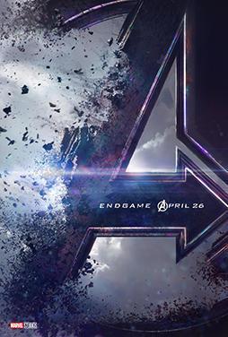 Avengers-Endgame-50