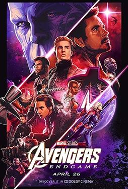 Avengers-Endgame-52