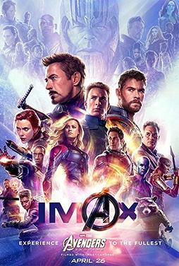 Avengers-Endgame-54