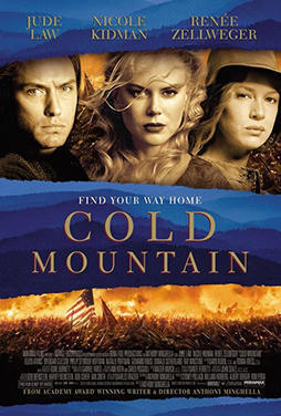 Cold-Mountain-50