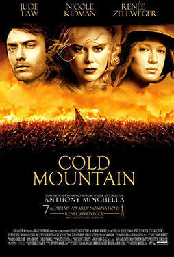 Cold-Mountain-51