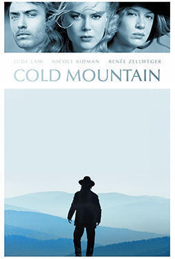Cold-Mountain-52