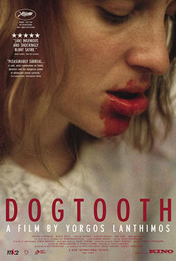 Dogtooth-54