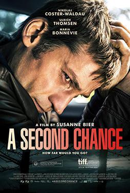 En-Chance-Til-51