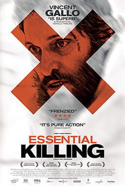 Essential-Killing-51