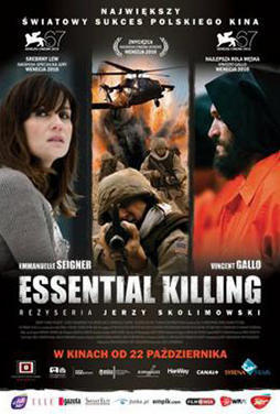 Essential-Killing-52